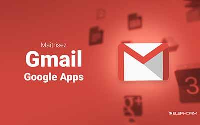 Gmail - Communiquez efficacement avec vos collègues |