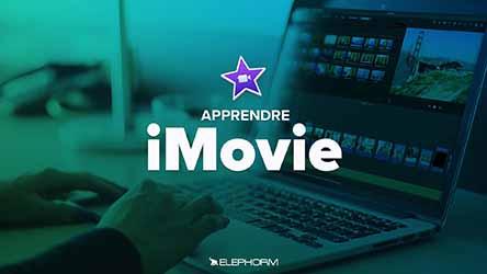 iMovie 11 |