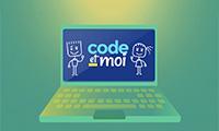 TralaMedia - Code et moi |