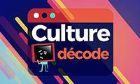 Tralamedia - Culture-Decode |