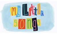 TralaMedia - My Little Songs |