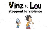TralaMedia - Vinz et Lou |