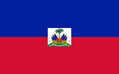 Créole haïtien - Eurotalk initiation 2/2 |