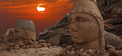 Kurde | uTalk - Le B.A-BA pour voyager |