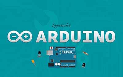 Arduino |