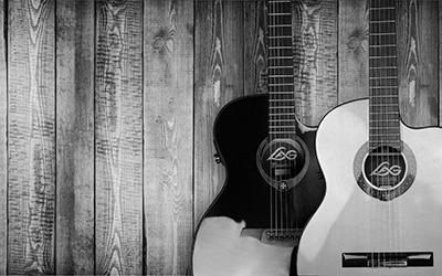 Guitare acoustique |
