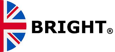 BRIGHT Anglais |
