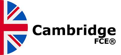 Cambridge FCE (anglais) Préparation à l'examen |