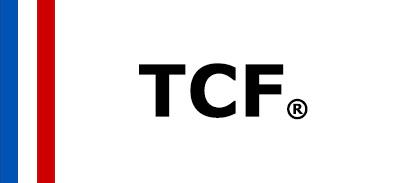 TCF (français) Préparation à l'examen |