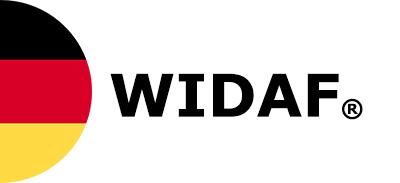 WiDaF (Allemand) Préparation à l'examen |