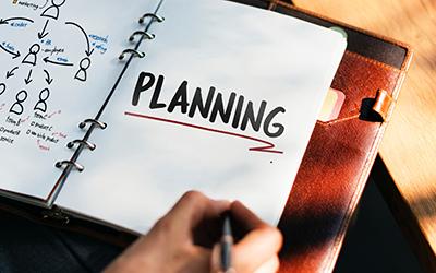 Méthode PMI : Organiser et planifier le projet - Les fondamentaux du management de projet |