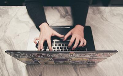 Soutien scolaire - Chat en ligne |