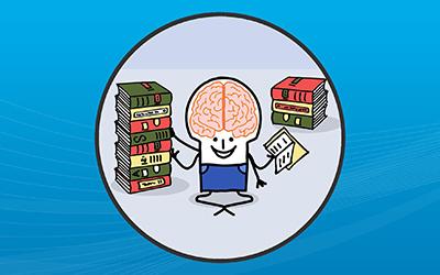 La lecture rapide et efficace - Nicolas Lisiak |