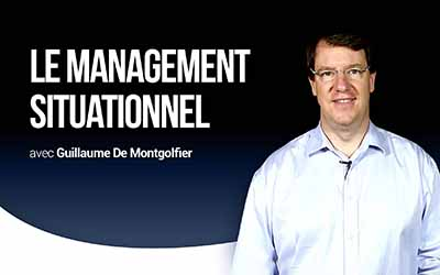 Le Management Situationnel |