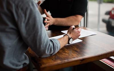 Réussir vos entretiens professionnels - Objectifs et recadrage |