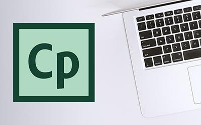 Apprendre Adobe Captivate 9 - Les fondamentaux |