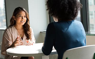 Les fondamentaux du management - Développer les compétences de vos collaborateurs |