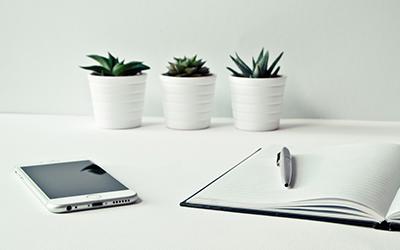 Entrepreneur, freelance, startup : choisir son statut juridique  