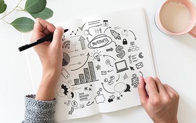 Pratiquer et comprendre le Lean Startup - La recette des startups à succès |