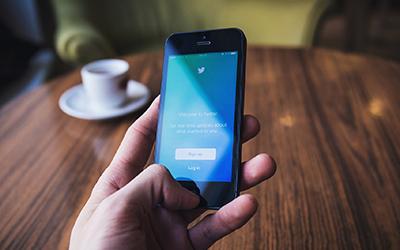 Débuter sur Twitter - Commencer sur le réseau social |