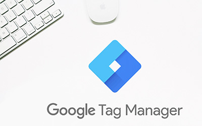 Découverte de Google Tag Manager |