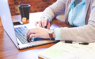 Webmarketing - Construisez votre positionnement |