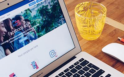 Facebook Ads - 1 heure pour être opérationnel |