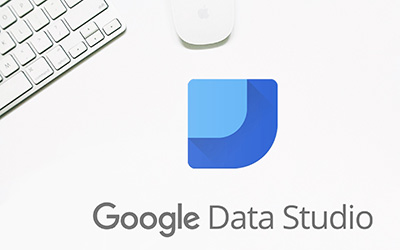 Apprendre Google Data Studio - Les fondamentaux |