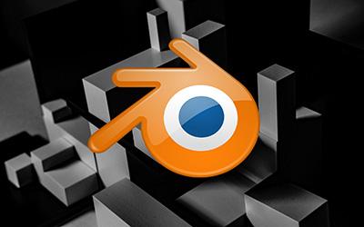 Apprendre Blender 2.5x 2.6x - Les fondamentaux |