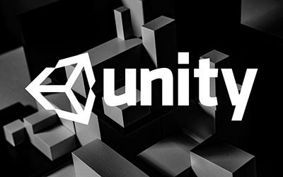 Unity 5 |