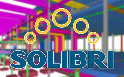 Apprendre Solibri  - Model Checker |