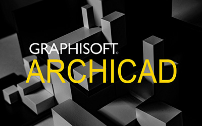 Maîtriser ARCHICAD 19 - L'outil Forme - Projets avancées |