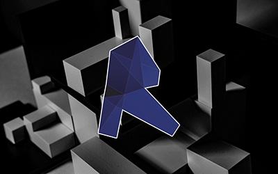 REVIT 2019 - Atelier créatif |