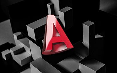 AutoCAD 2019   - Blocs, Bibliothèques et Blocs dynamiques  