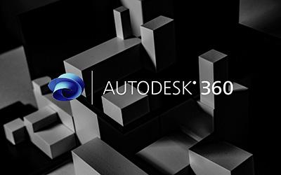 Apprendre Autodesk A360 |