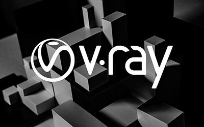 V-Ray 2 pour SketchUp 2015 / 2016 - Le moteur de rendu 3D |
