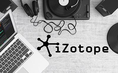 iZotope Neutron 2 - Le mixage |