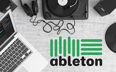 Maîtrisez Ableton Live 9 et Push - Version 2014 |