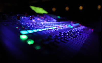 Mixage Electro - Master Class: créer un mix Electro |