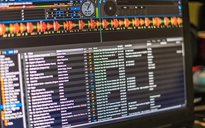 Maîtriser Serato DJ - Techniques avancées  