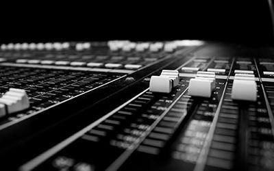 Masterclass mixage Pop-Rock  - Avec l'ingénieur du son Alexandre Badagee |