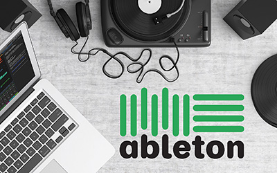 Ableton 9 pour la Performance Live |