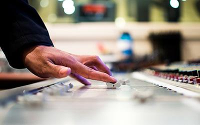 Mixer avec la Technique des Multi Bus Harmoniques |
