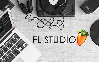 FL Studio 12 - Composition et arrangement - Techniques avancées  