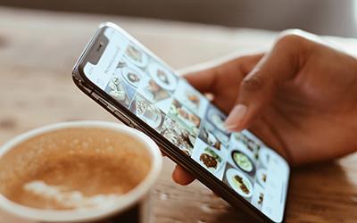 Maîtriser son iPhone avec iOS 12 |