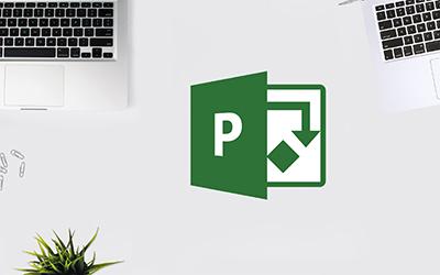Apprendre Microsoft Project 2013 - La gestion de projets |