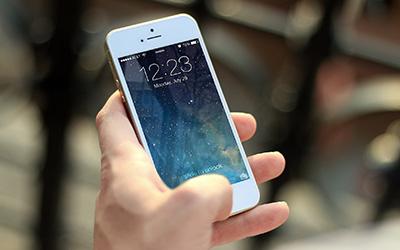 Maîtriser son iPhone - L'indispensable de iOS 10 |