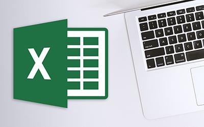 Piloter son webmarketing avec Excel |