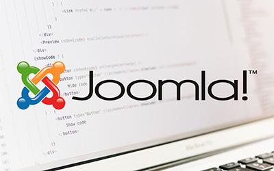 Editeur de contenu JCE pour Joomla! - Fonctionnalités avancées |