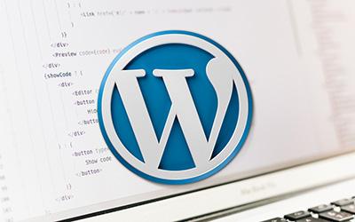 WordPress - Personnaliser son site avec Gutenberg et Twenty Nineteen |